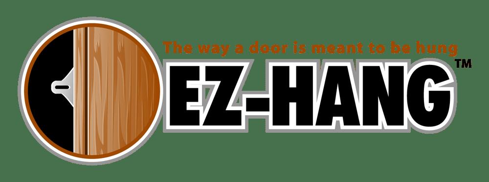 EZ-Hang Door